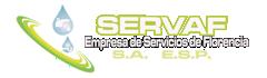 SERVAF - Empresa de Servicios de Florencia S.A. E.S.P.