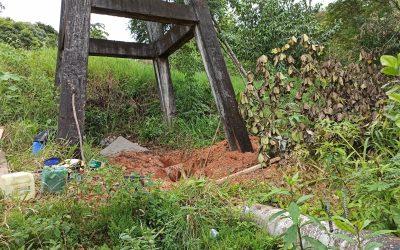 Suspendido el servicio de agua potable, para la Comuna Oriental de la ciudad